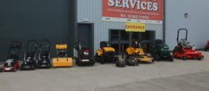 contact us and visit our showroom page header for country services